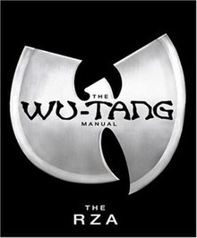 the wu tang manual wikipedia rh en wikipedia org wu tang manual wu tang manual mobi