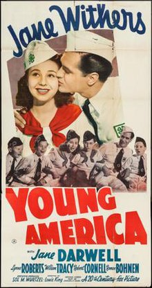220px-Young_America_poster.jpg