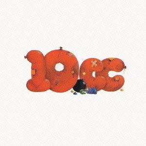 10cc (album) - Image: 10ccalbum
