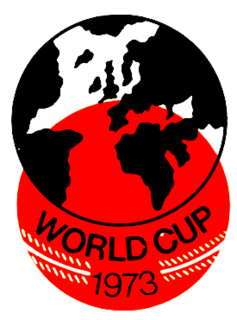 1973 Womens Cricket World Cup