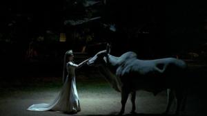 Beyond Here Lies Nothin' (True Blood) - Image: 2009,12 trueblood