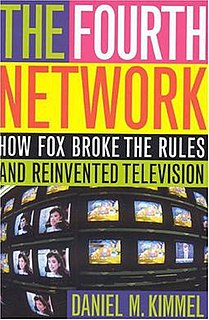 <i>The Fourth Network</i>
