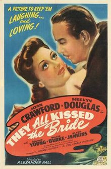 600full-they-all-kissed-the-bride-poster.jpg