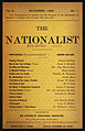 8912-nationalist-cover-v2n01.jpg