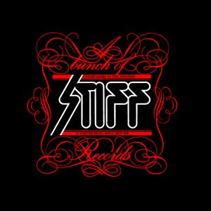 A Bunch of Stiff Records