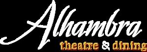 Alhambra Dinner Theatre - Image: Alhambradinnertheatr e