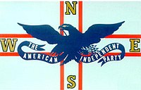 American Independent Party flag.jpg