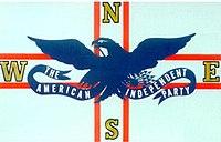 Amerikan Bağımsız Partisi flag.jpg