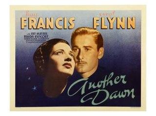1937 film by William Dieterle