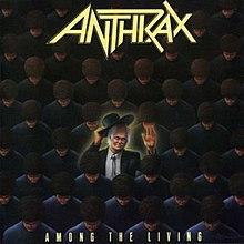 AnthraxAmongTheLiving.jpg