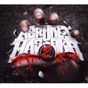 Asphalt Massaka 2 - Image: Asphalt Massaka 2