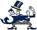 Bethesda-Chevy Chase High School - Wikipedia