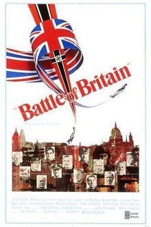 Battle of <a name='more'></a>Britain (film)