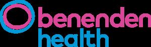 Benenden Health - Image: Benenden health logo