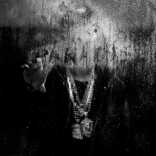 Big Sean - Dark Sky Paradise (Deluxe).png