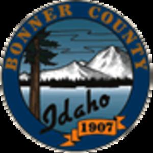 Bonner County, Idaho