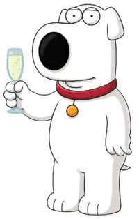 http://upload.wikimedia.org/wikipedia/en/thumb/1/12/Brian_Griffin.png/200px-Brian_Griffin.png