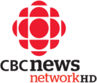 CBC News Network HD.png
