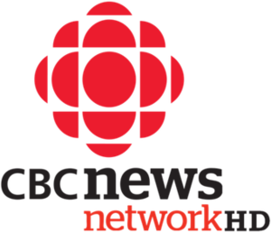 CBC News Network - Image: CBC News Network HD