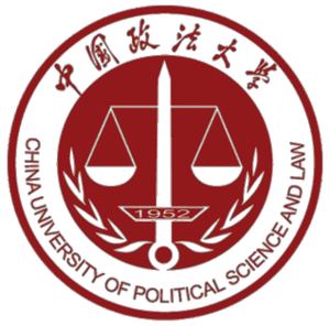 China University of Political Science and Law - Image: CUPL logo