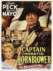 Captain Horatio Hornblower 1951 film.jpg