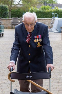 Captain Tom Moore fundraising walk.jpg