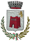 Coat of arms of Carbonara Scrivia