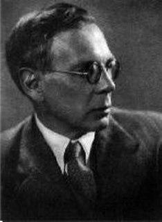 Charles Williams (British writer) British writer
