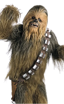 Chewbaca (Peter Mayhew).png