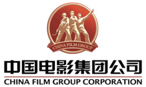China Film Group Corporation - Image: China Film Group Corporation logo