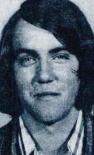 Christian Dornier French murderer