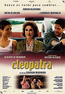 Cleopatra2003.jpg