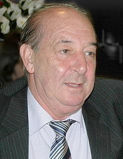 Con Constantine Australian businessman