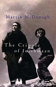 Cripple of inishmaan mcdonagh book cover.jpg