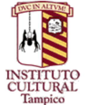 Instituto Cultural Tampico - Image: Cultural