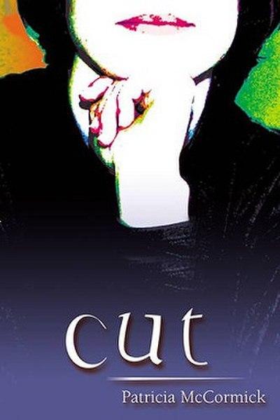 Picture of a book: Cut