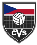 Czech Republic volleyball team.png