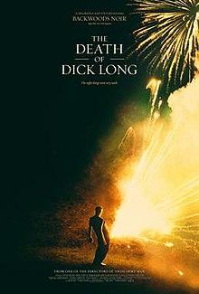 Death of Dick Long hi-res movie poster.jpg