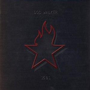 16 & 1 - Image: Doc Walker 161