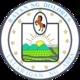 Offizielles Siegel von Dolores