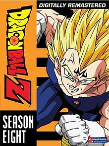 episodi dragon ball z