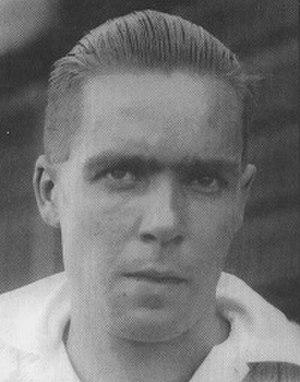 Edmund Adams - Image: EJ Adams, Somerset cricketer