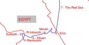 EXODUS FROM EGYPT.png