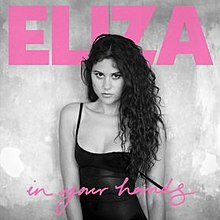 Eliza Doolittle In Your Hands.jpg