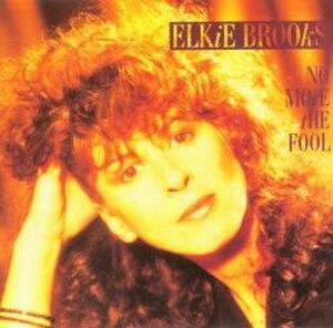 No More the Fool - Image: Elk NMTF
