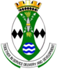 Official seal of Emalahleni