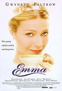 Image result for gwyneth paltrow emma