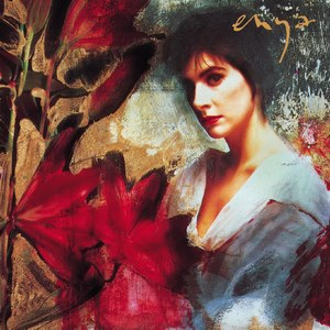 Watermark (Enya album)