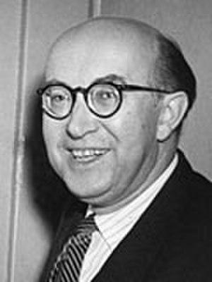 Ernst Achenbach - Ernst Achenbach