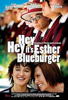 Esther Blueburger poster.jpg